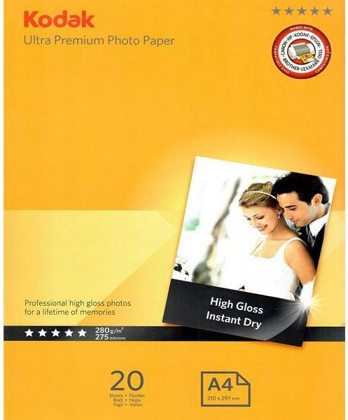 http://1-99.ir/wp-content/uploads/2020/06/Kodak-Ultra-Premium-Photo-Paper-A4-Pack-Of-20.jpg